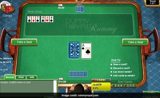 Telangana Government Issues Ordinance To Curb Online Rummy Games