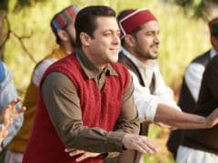 Salman Khan's <i>Tubelight</i>: Kabir Khan 'Disappointed' With Box Office Result