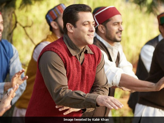 Image result for tubelight kabir khan