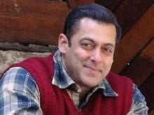 Salman Khan Will Reportedly Compensate Distributors For <I>Tubelight</i> Losses