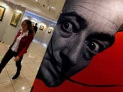 Are You My Surreal Dad? Dali To Be Exhumed In Paternity Case