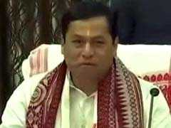 Assam Chief Minister Assures Legal Support To Those Not In Citizens' List