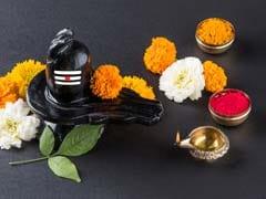 Sawan 2018: भगवान शिव को पसंद नहीं हैं आपकी रसोई में रखीं ये तीन चीजें!