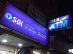 SBI Has Opened 2.10 Crore Savings Accounts In Financial Year 2017-18