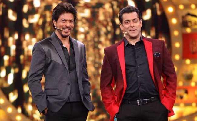जानें शाहरुख खान की फिल्म में कैमियो के लिए कैसे राजी हुए सलमान खान...