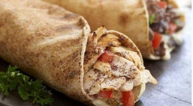 6 Interesting Shawarma Places You Must Try In Mumbai