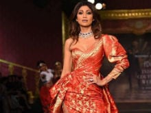 Shilpa Shetty 'Made A Lot Of Mistakes In Her Career' But...