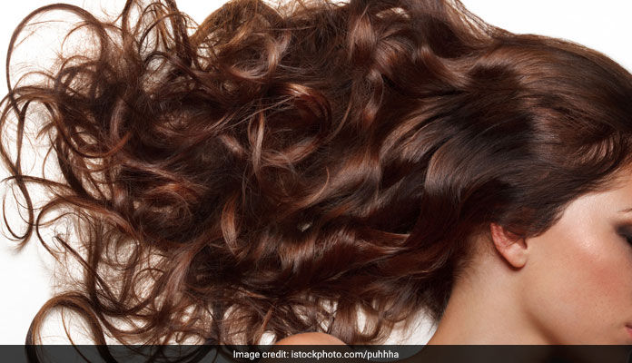 Forget Medicines! Control Hair Loss With These 5 Foods