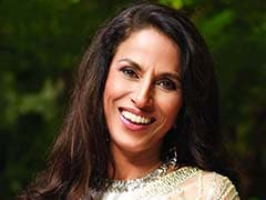 "Opinion: Shobhaa De On <i>""Kalank""</i>: I Agree With Its Song <i>""Tabah Ho Gaye""</i>"