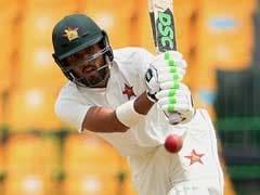 SLvsZIM : कोलंबो टेस्ट मैच रोमांचक मोड़ पर, दोनों ही टीमों के लिए जीत के समान अवसर