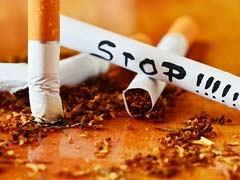 Smoking Might Increase Sensitivity to Social Stress, Natural Remedies to Quit Smoking