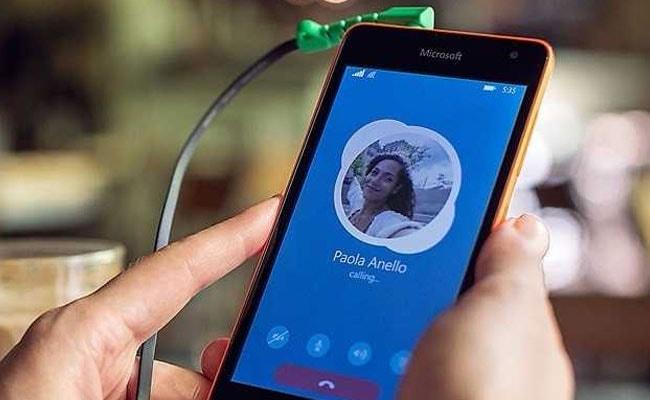 अब स्काइप लाइट के साथ भी जोड़ सकेंगे आधार नंबर, पहचान कर सकेंगे सत्यापित
