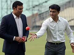 India Team Coach Selection To Be On July 10, Says Sourav Ganguly