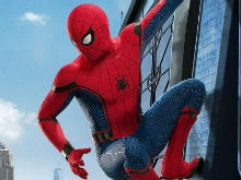 Don't Miss <I>Spider-Man: Homecoming</i> - 5 Reasons Why