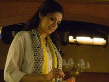 <I>MOM</i> Box Office Collection Day 2: Sridevi's Film Is Slow And Steady