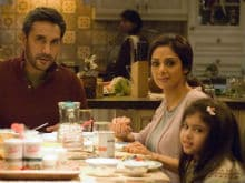 <I>MOM</i> Box Office Collection Day 5: Sridevi's Film Is Almost At 20 Crore