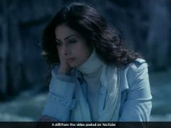 <i>MOM</i> Box Office Collection Day 4: Sridevi's Film Has Collected Rs 16.92 So Far
