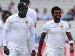 SLC ने इस पूर्व बल्लेबाज को चुना टीम का कोच, श्रीलंकाई क्रिकेट इतिहास का सबसे महंगा कोच होगा यह पूर्व खिलाड़ी