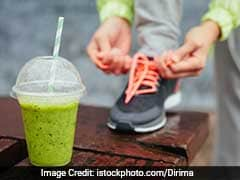 Always Tired? Top 7 Foods To Boost Stamina Naturally