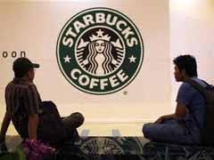 Muslim Leader Urges Indonesians To Boycott Starbucks Over LGBT Stand
