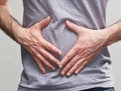 Is Your Digestive System On Fire?