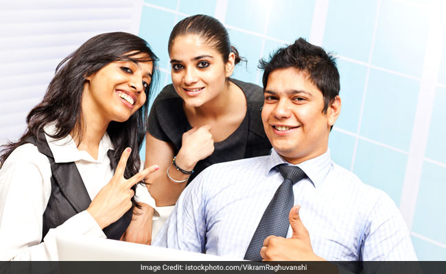 CAT 2017: Online Application Ends Today; Apply At Iimcat.ac.in