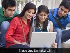 OUCET 2017: Second Phase Allotment Results To Be Published Today @ Oucet.ouadmissions.com
