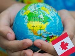 Study In Canada: Eligibility, Study Permit, English Language Requirement And Application Process
