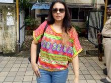 suchitra-krishnamoorthi-twitter_220x165_51501073782.jpg