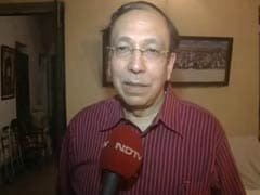 Emergency Was Also Constitutional But Was It Right? Sugata Bose On Article 370