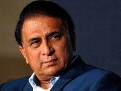 Sunil Gavaskar Named As Commissioner Of T20 Mumbai League