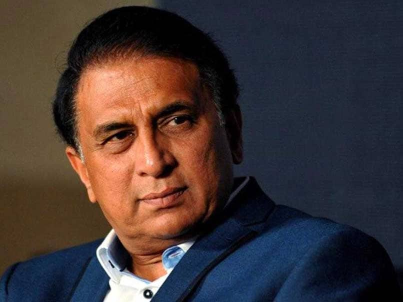 Ravi Shastri Is The Frontrunner To Be Team India Coach, Says Sunil Gavaskar