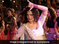 शाहरुख-इमरान के बाद अब इस एक्टर की कमबैक फिल्म में आइटम का तड़का लगाएंगी सनी लियोन
