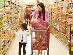 Budget 2018: FMCG Companies Expect Focus On Food Processing, Rural Area