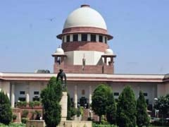 'No Need To Stand At Cinema To Prove Patriotism': Supreme Court On Anthem