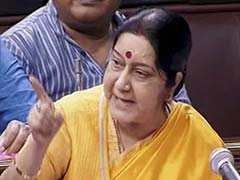 Ex-Himachal CM Says 3 Indians Kidnapped By Nigerian Pirates, Raises Issue With  Sushma Swaraj