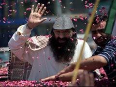 जम्मू कश्मीर में धारा-370 खत्म होने के बाद पहली बार ED की कार्रवाई, सलाहुद्दीन की सम्पत्तियों को कब्जे में लिया