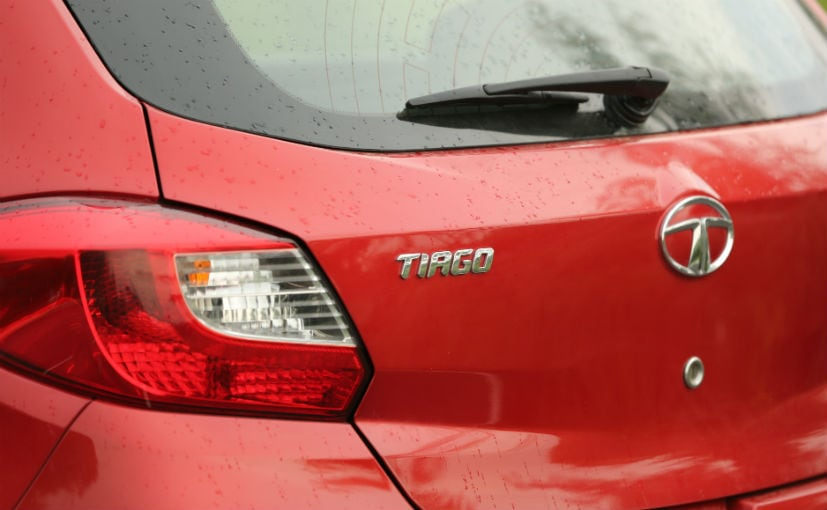 tata tiago badge