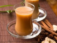 8 Best Tea Recipes: Get Creative With Chai