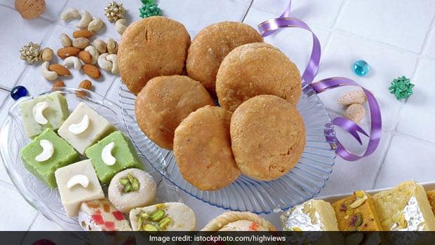 Hariyali Teej 2019: A Delicious Menu for a Memorable Teej Party
