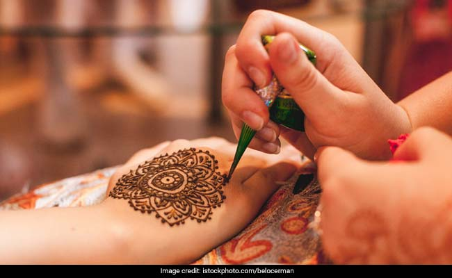 Teej 2018: Date, Significance, Muhurat Timings And Feast To Celebrate The Festival