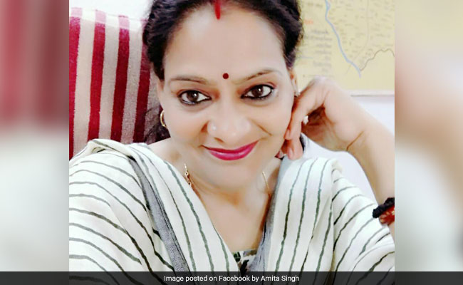 इस महिला अधिकारी के हुए इतने तबादले की लोग पुकारने लगे 'ट्रांसफर वाली मैडम', अब पीएम मोदी को लिखा पत्र