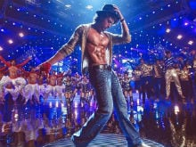 <i>Munna Michael</i> Box Office Collection Day 4: Tiger Shroff's Film Has A 'Low' Monday