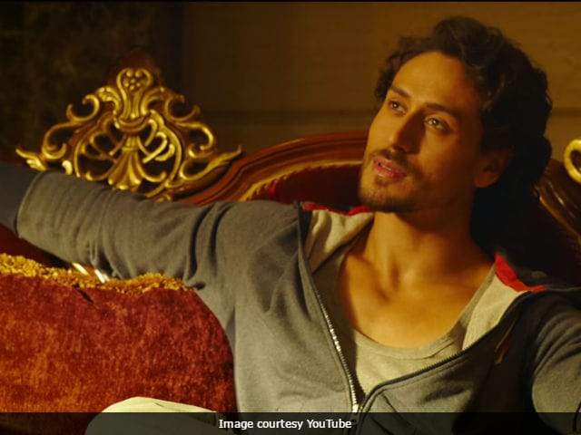 Munna Michael Box Office Collection Day 3: Tiger Shroff's Film Earns Rs 21.67 Crore
