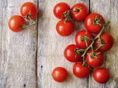 5 Tomato Face Packs That Are Bound To Make Your Skin Soft And Supple!