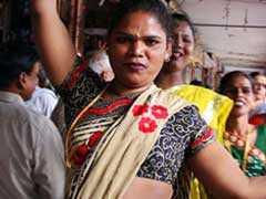 कर्नाटक में ट्रांसजेंडरों को समाज की मुख्यधारा में शामिल करने के लिए नीति बनाई गई