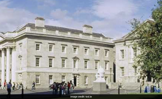 Study Abroad: Trinity College, Dublin Eligibility Requirements And Application Schedule For UG Courses