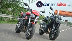 Kawasaki Bikes Prices Gst Rates Models Kawasaki New Bikes In