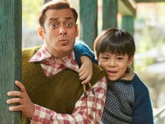 <i>Tubelight</i> Box Office Collection Day 8: Salman Khan's 'Rejected' Film Collects Rs 2 Crore More