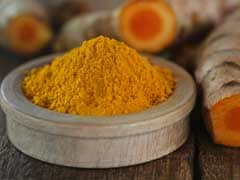 Curcumin Compound in Turmeric May be Used to Help Fight Cancer in Children: Scientists